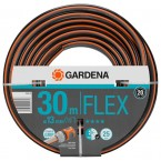 "Furtun Gardena Comfort FLEX 13 mm (1/2""), 25 bar, 30 m, 18036"