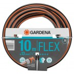 "Furtun Gardena Comfort FLEX 13 mm (1/2""), 10 m 18030"