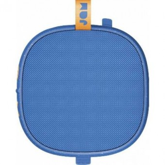 Boxa Bluetooth JAM, Hang Tight Blue, HX-P303BL