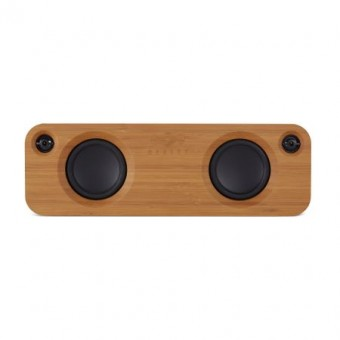 Boxa bluetooth Marley, Get Together Denim (EM-JA006-DN-WW)