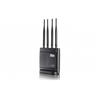 Router NETIS AC1200 Wireless Dual Band Gigabit-WF2780