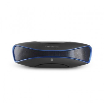 Speaker Bluetooth Energy Music Box BZ3 cu Microfon