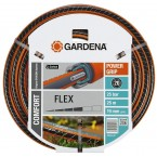 Furtun Flex Comfort (Gardena 18053) 19 mm (3/4″), 25 m
