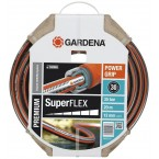 Furtun Superflex Premium (Gardena 18093)
