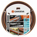 Furtun Superflex Premium (Gardena 18113)