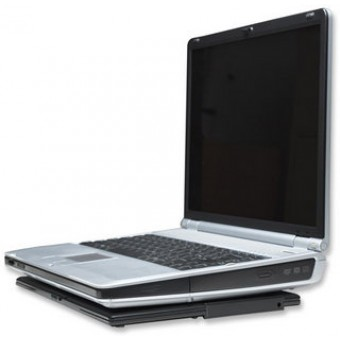 Cooler Laptop Manhattan 700467