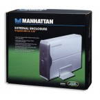 Enclosure Extern Manhattan 702966