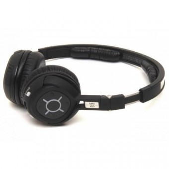 Casti Sennheiser MM 450 Travel