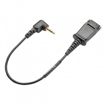 Cablu conector Plantronics  IP-TOUCH (38324-01)