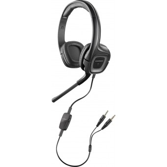 Casti PC Plantronics Audio 355