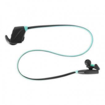 Casti cu Microfon Energy Earphones Sport, Bluetooth 4.1Class II, Hands-free, Mint