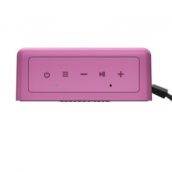 Mini boxa portabila ENERGY MUSIC BOX 1+, 5W, bluetooth, radio FM, microfon, microSD MP3, mov