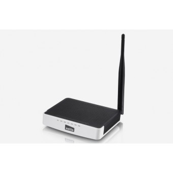 150Mbps Wireless N Router Netis WF2411