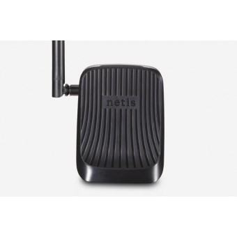 150Mbps Wireless N Router Netis WF2414