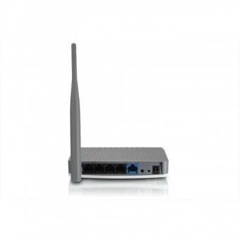 Router NETIS 150Mbps Wireless N Long Range Router WF 2501