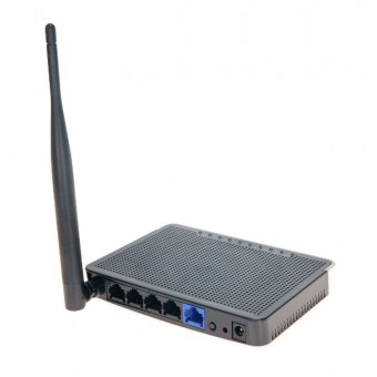 150Mbps Wireless N Router Netis WF2411 IPTV