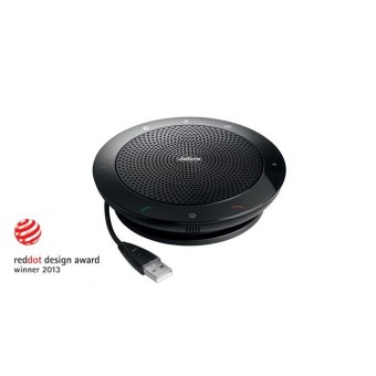 Sistem de Conferinta Bluetooth si USB Jabra SPEAK 510 MS