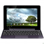 "Tableta ASUS TF201-1B061A, 1.3GHz, Super IPS+ LCD Capacitive Touchscreen 10.1"", 32GB"