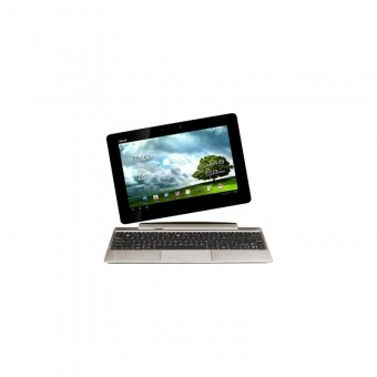 "Tableta ASUS TF201-1I055A, 1.3GHz, Super IPS+ LCD Capacitive Touchscreen 10.1"", 32GB"