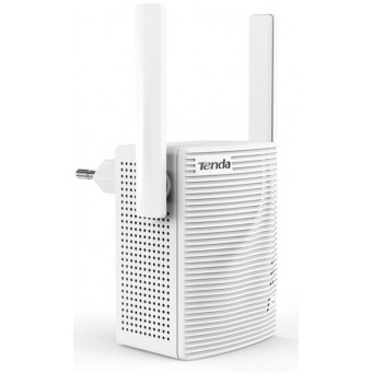 Extender wireless Tenda A15, Dual-band, AC 750 MBPS