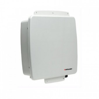 Access Point si Bridge PoE Wireless Exterior Intellinet 503679