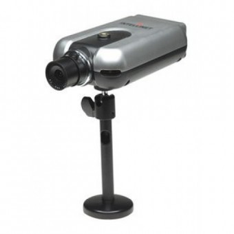 Camera Retea Pro Series Intellinet 550468