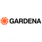GARDENA