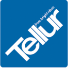 Tellur