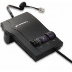Amplificator Plantronics Vista M12