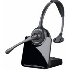 Casca Wireless Plantronics CS510