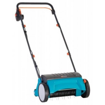 Aerator electric de gazon ES 500 (Gardena 4066)