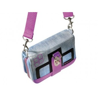 T- Jean Bag DS Lite -Only for Girls- (mov)