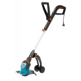 Turbotrimmer PowerCut 500 (Gardena 8848)