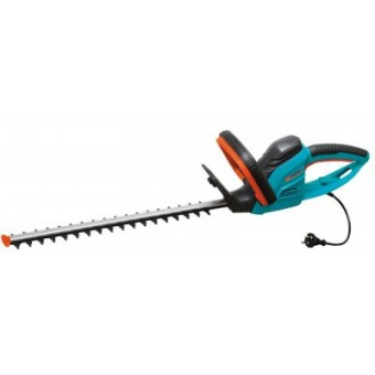 Trimmer electric de gard viu EasyCut 46 (Gardena 8871)
