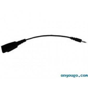 CABLU GN 2.5 mm