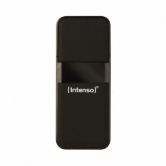 Intenso SD Cardreader