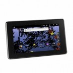 "Tablet PC 7"" INTENSOTAB"