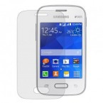 Folie de protectie Tempered Glass  pentru Samsung Galaxy Pocket2