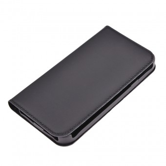 Husa Folio iPhone 4/4S Black