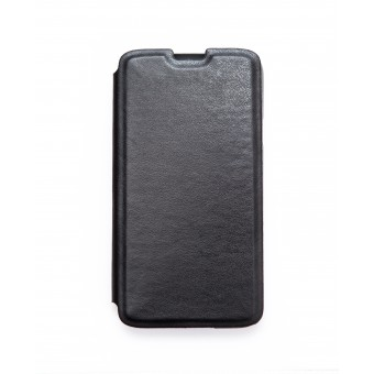 Husa Folio Samsung Galaxy S5 Grey