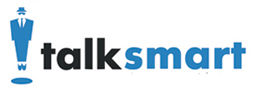 Talksmart.ro